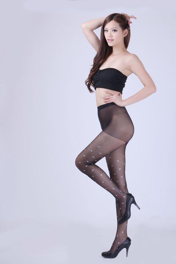 梦莉婷品牌丝袜国内区域招商