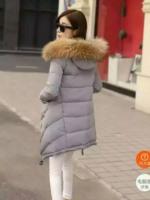 广元运动服装批发市场在哪甘孜服装批发市场在哪里进货