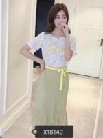 重庆韩版女装批发服装批发哪里质量好又便宜