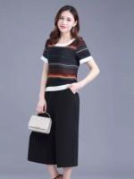 重庆怎么样批发品牌女装哪里的服装