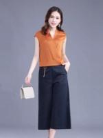 重庆女装如何批发便宜服装批发厂家