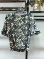 重庆可批发的女装品牌服装哪里进货便宜