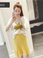 重庆女装大品牌批发哪里有便宜的服装批发