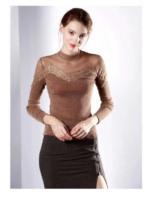 重庆原创女装批发价格便宜的服装品牌