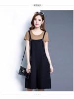 重庆批发女装那个品牌好哪里有便宜的服装批发