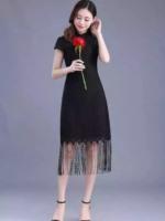 重庆怎么样批发女装便宜的服装